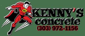Kennys Concrete