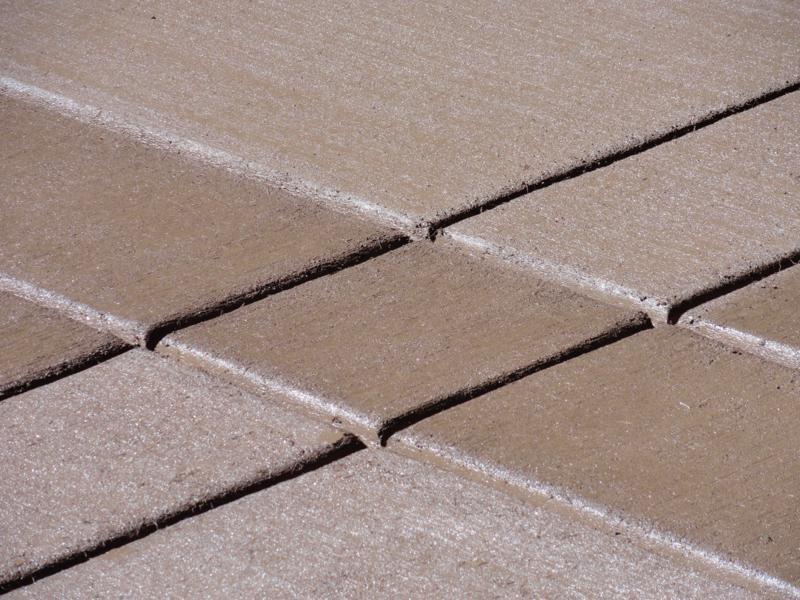 kennys-concrete-1-019_800x600