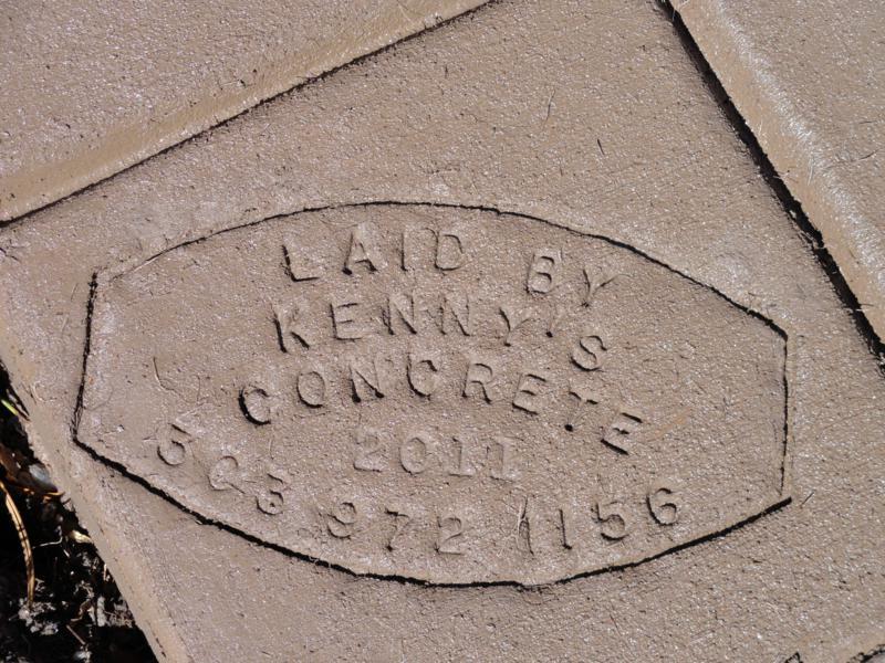 kennys-concrete-1-020_800x600