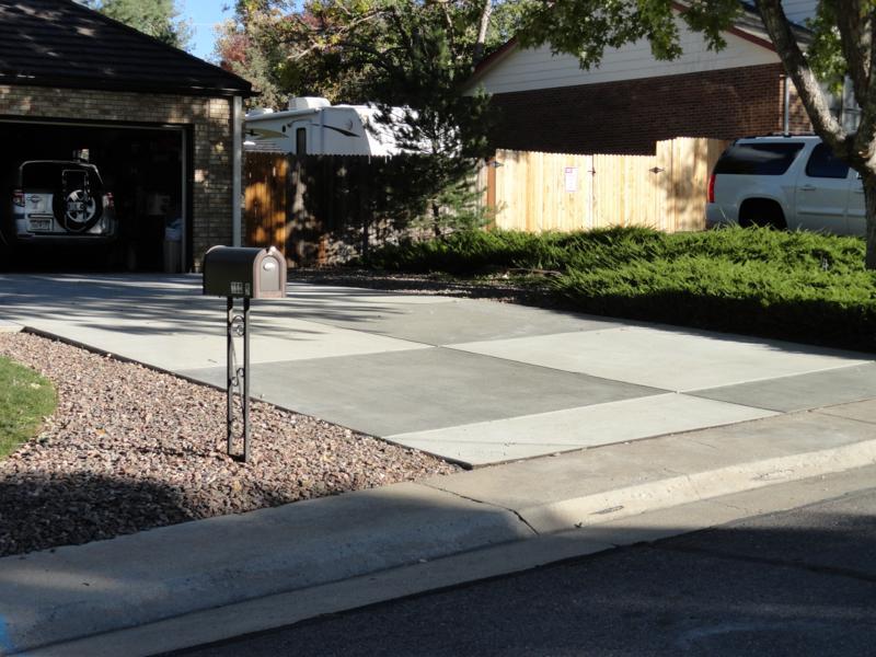 kennys-concrete-1-025_800x600